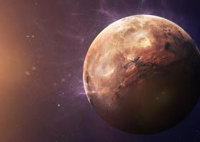 Mercur RETROGRAD din 18 iunie 2020: Alertă financiară și emoțională