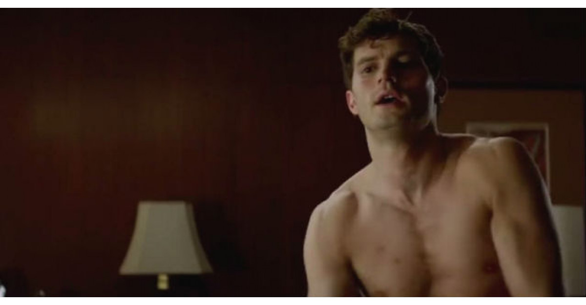5 Actori care l-ar putea inlocui pe James Dornan in Fifty Shades of Grey