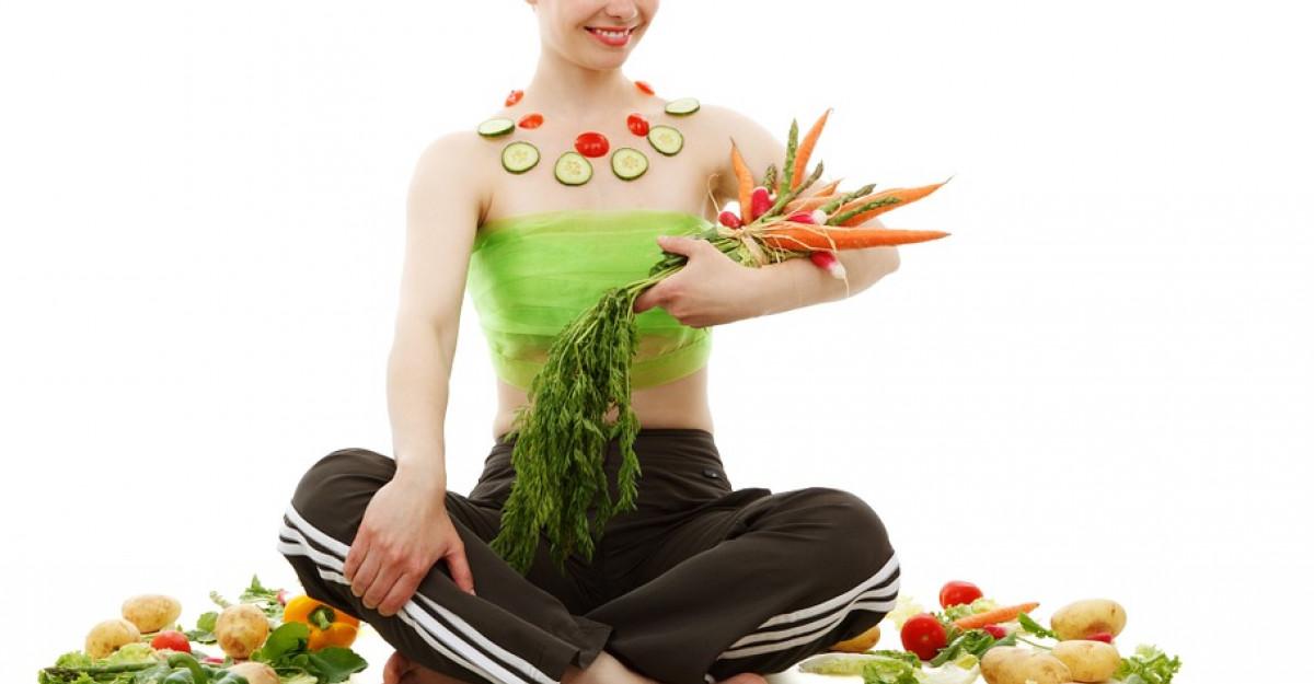 Sfaturi pratcice: Cum alegi dieta potrivita
