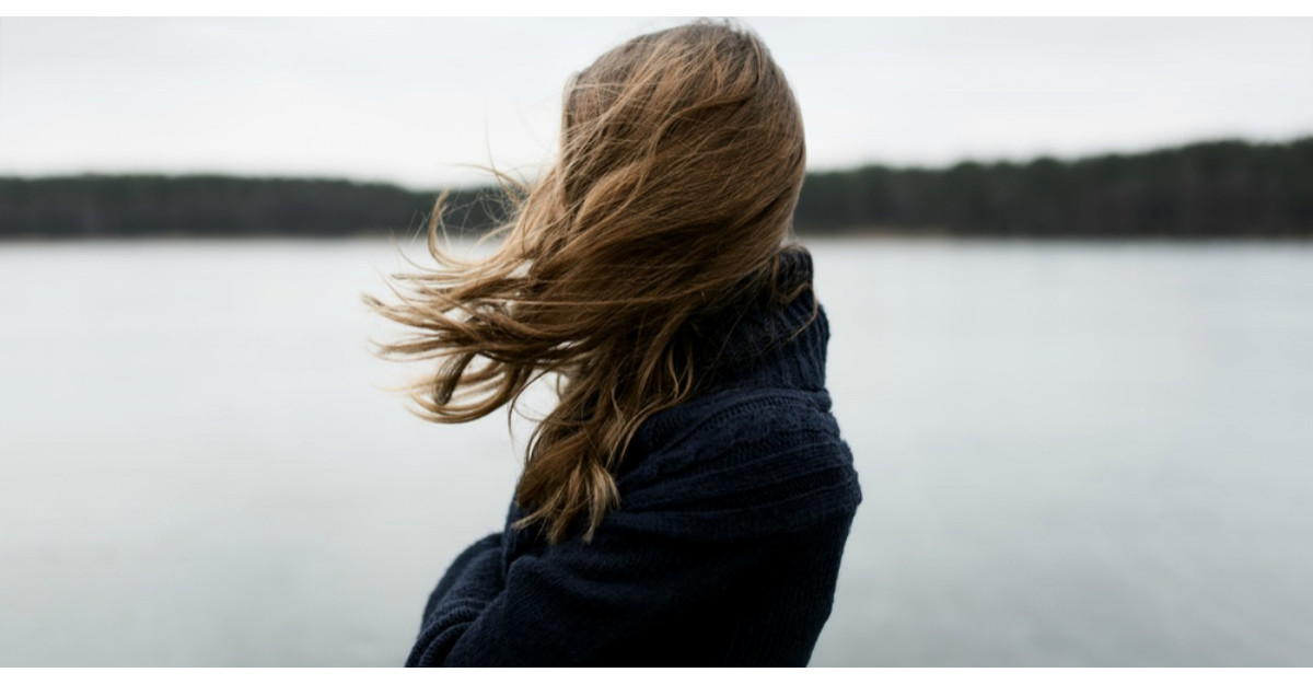 5 Lucruri pe care trebuie sa le uiti pentru a merge mai departe cu viata ta