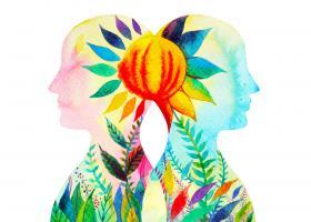 CALEA de la conflict la armonie: cum sa nu mai actionezi impotriva naturii tale