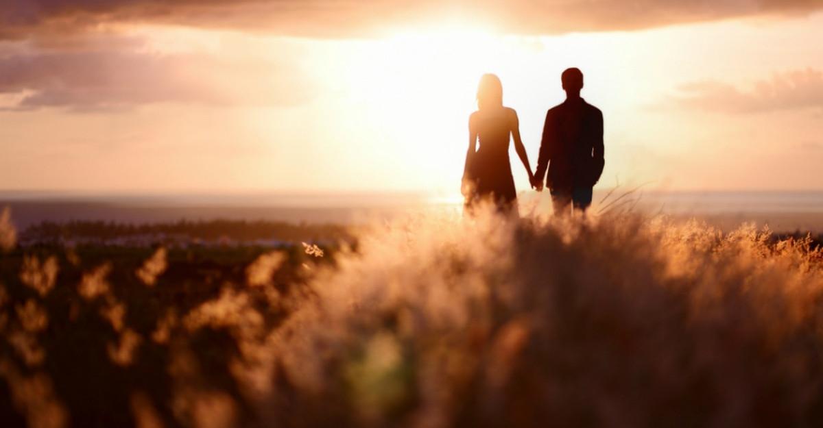 Compromisul in relatia de cuplu. Bun sau rau?