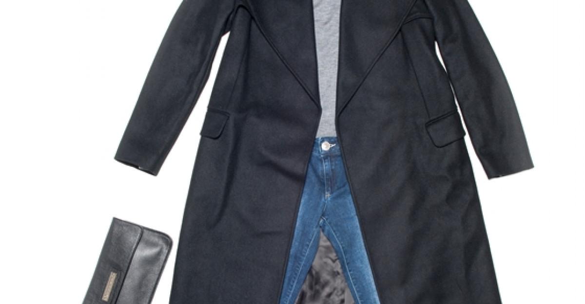 Tendintele sezonului: Ce purtam in aceasta iarna?