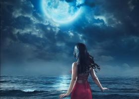 Cum te influenteaza Luna si de ce trebuie sa tii cont de fazele ei daca incepi o dieta
