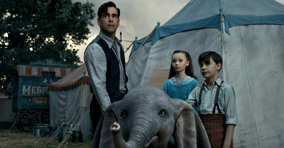 Filme de familie: 10 povesti emotionante de care sa te bucuri alaturi de cei dragi