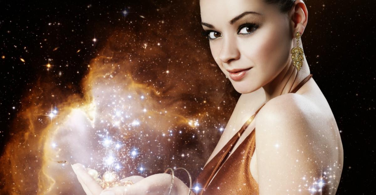 Astro-Premiile Recunostintei pentru fiecare zodie: Care este Darul tau de Aur catre lume?