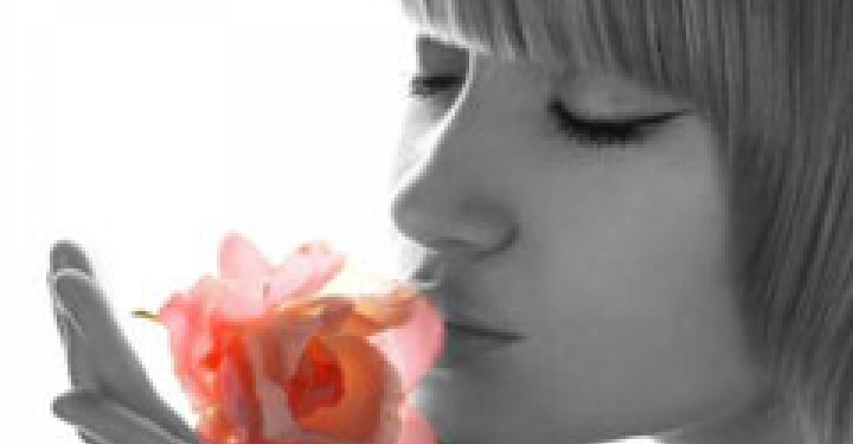 Simtul mirosului determina cand vei muri