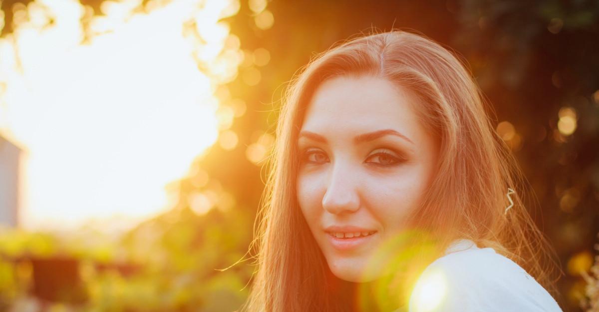 Cum îți recuperezi energia după o relație nereușită