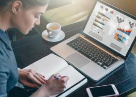 Trei trucuri pentru a fi mai productiva
