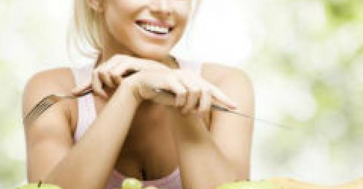 6 Metode ca sa-ti suplinesti zilnic aportul de vitamina D