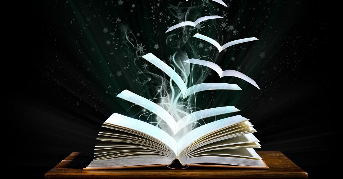 20 cărți distopice care oferă o viziune incredibilă asupra lumii
