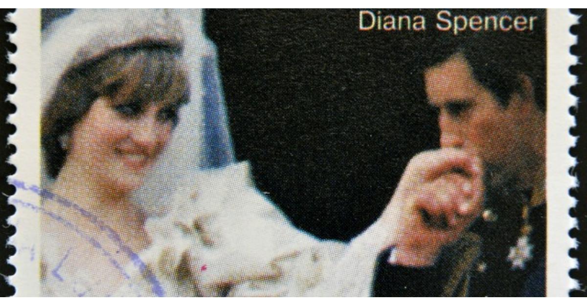 Cele mai frumoase 15 citate ale Printesei Diana. Sfaturi pretioase!