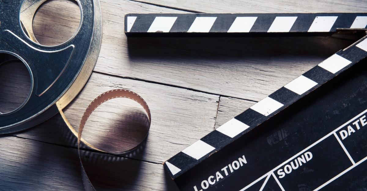 Filme 2015: top 5 filme de vazut anul acesta
