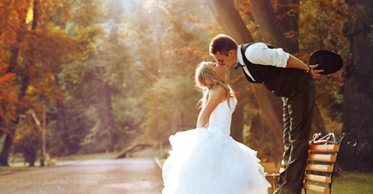 4 Semne care iti arata ca un barbat este pregatit pentru casatorie
