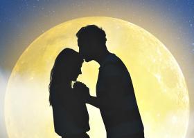 4 cele mai compatibile cupluri de zodii