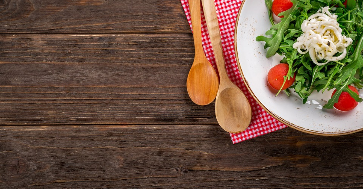 Alimentatie Sanatoasa - Cum sa mancam in functie de anotimp