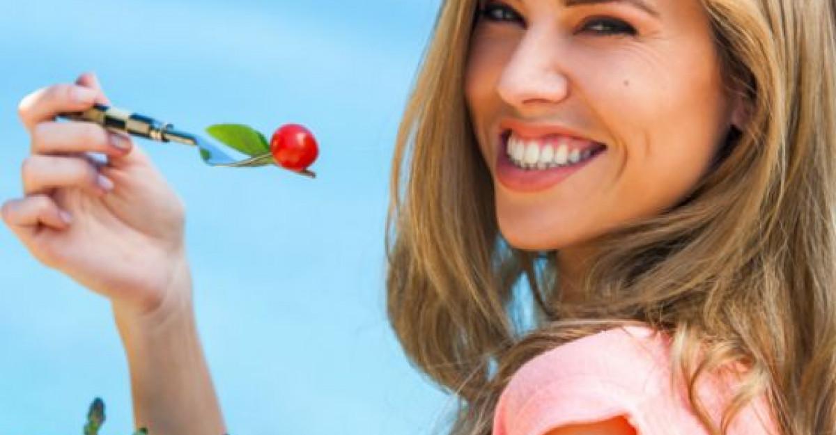 10 obiceiuri sanatoase ale femeilor cu o silueta frumoasa