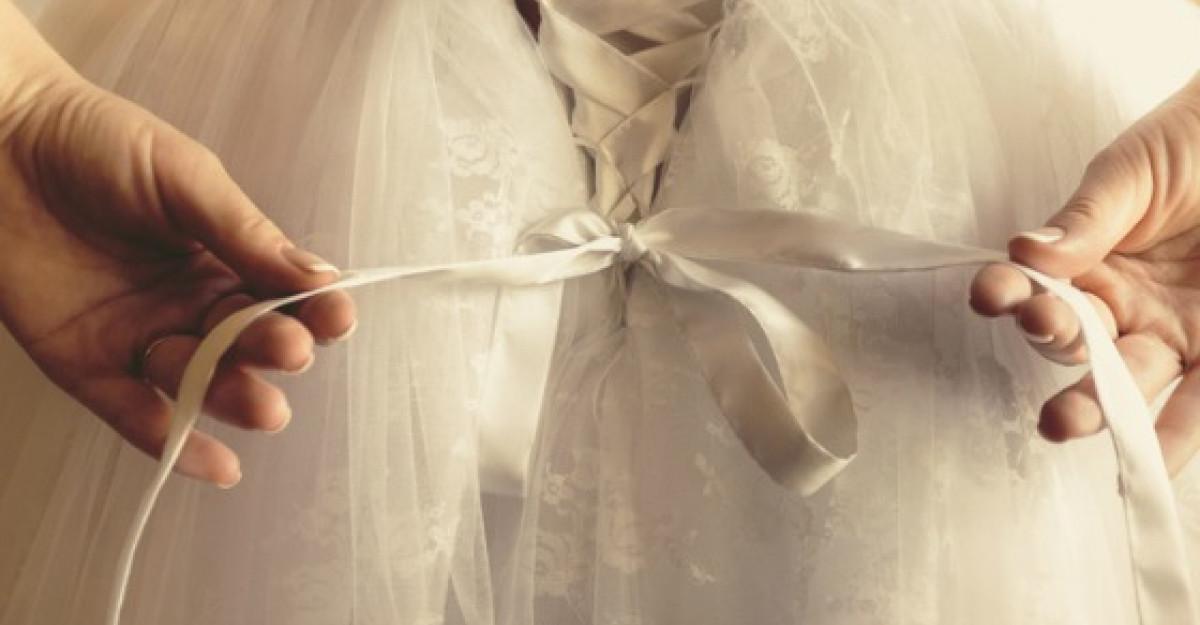 6 sfaturi utile in cautarea rochiei de mireasa perfecte
