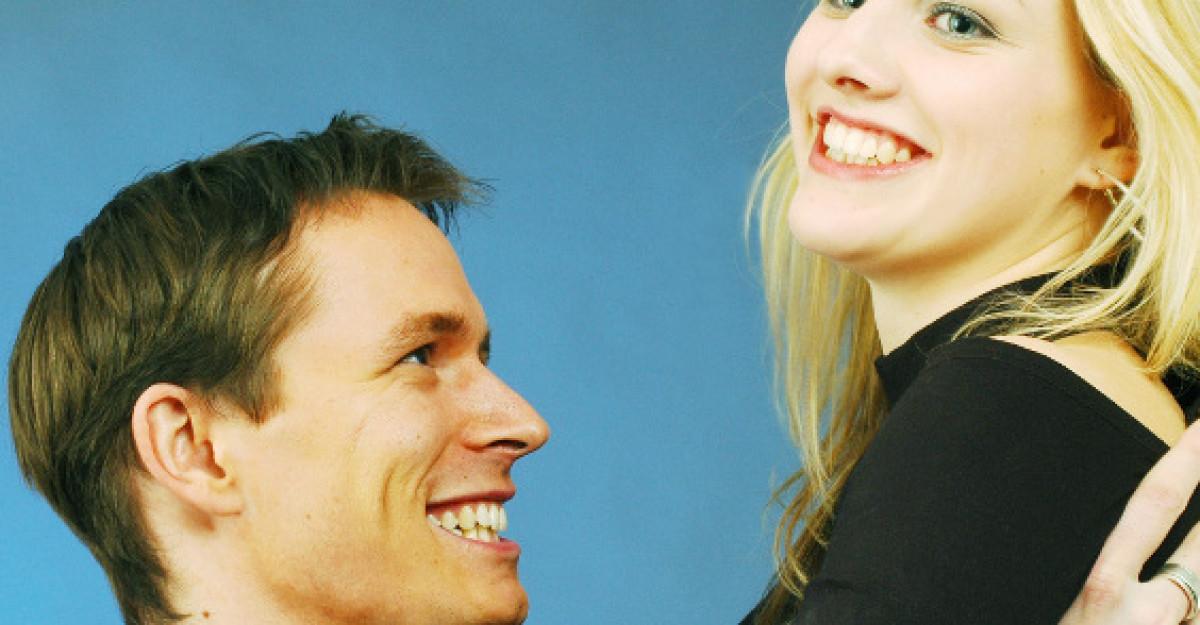 Serie speciala: Planul tau de fericire in 4 pasi