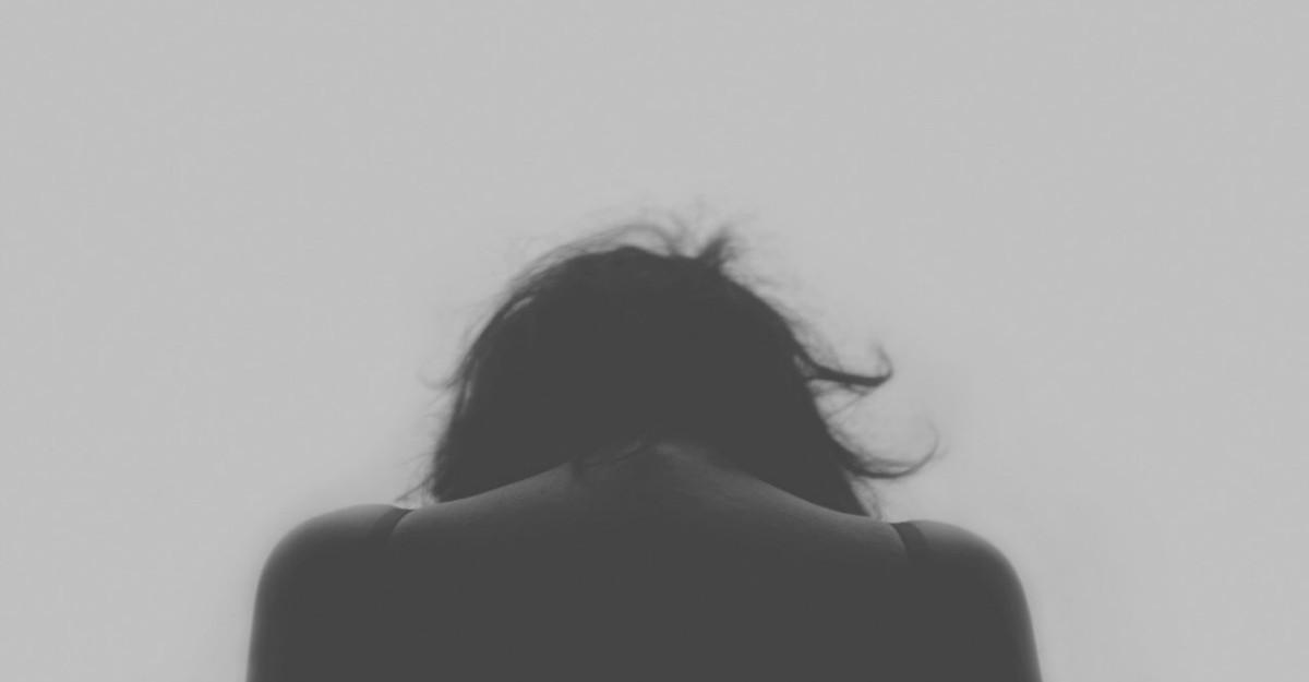 Nu ignora aceste patru semne ascunse de stres excesiv