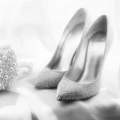 Pantofi Eleganti Si Pantofi De Ocazie Kudika Pantofi De Ocazie
