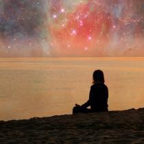 Scopul vietii: 4 intrebari care te vor conecta la scopul vietii