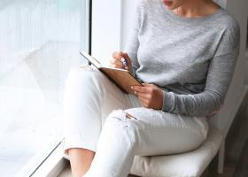 Trei lucruri pe care trebuie să le știi despre anxietate
