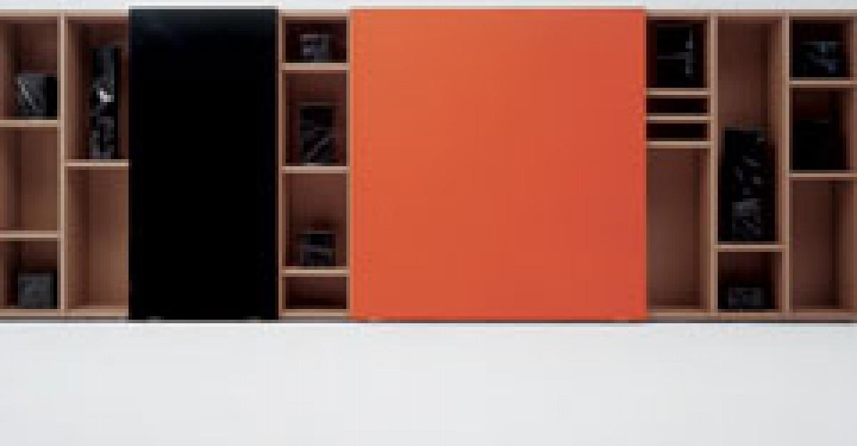 19 modele de dulapuri