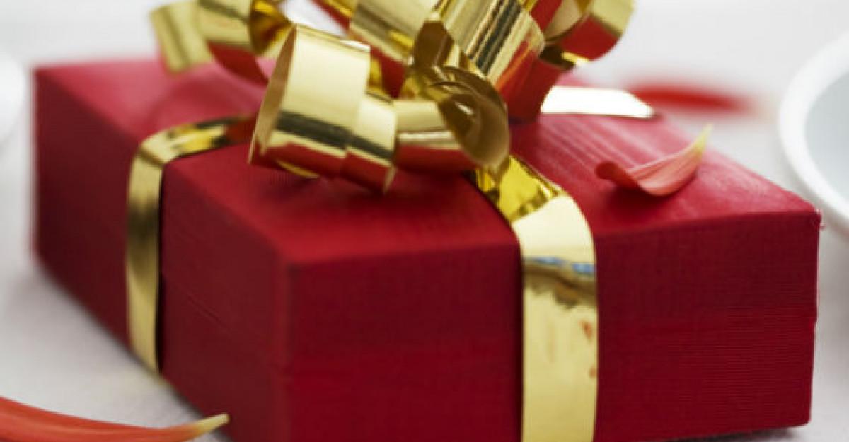 10 cadouri de Craciun pentru prietenele tale