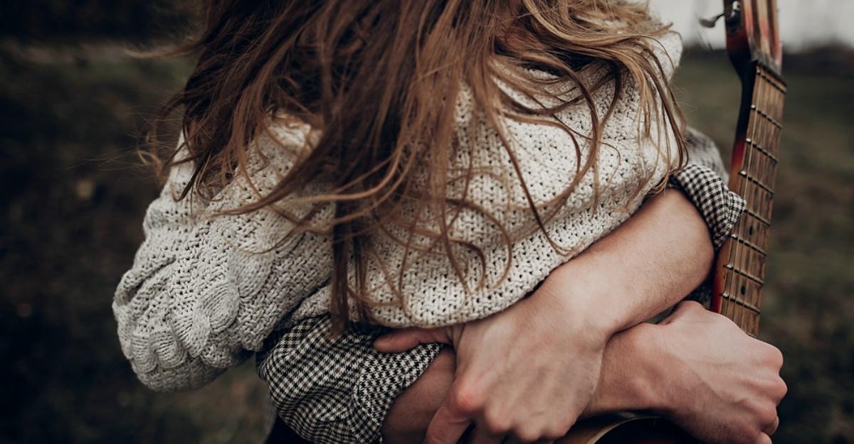 Oamenii toxici din viata ta – motivul pentru care nu renunti la ei