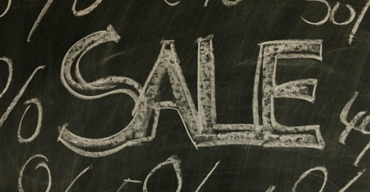 Emag Black Friday 2016: reduceri la cuptoare cu microunde