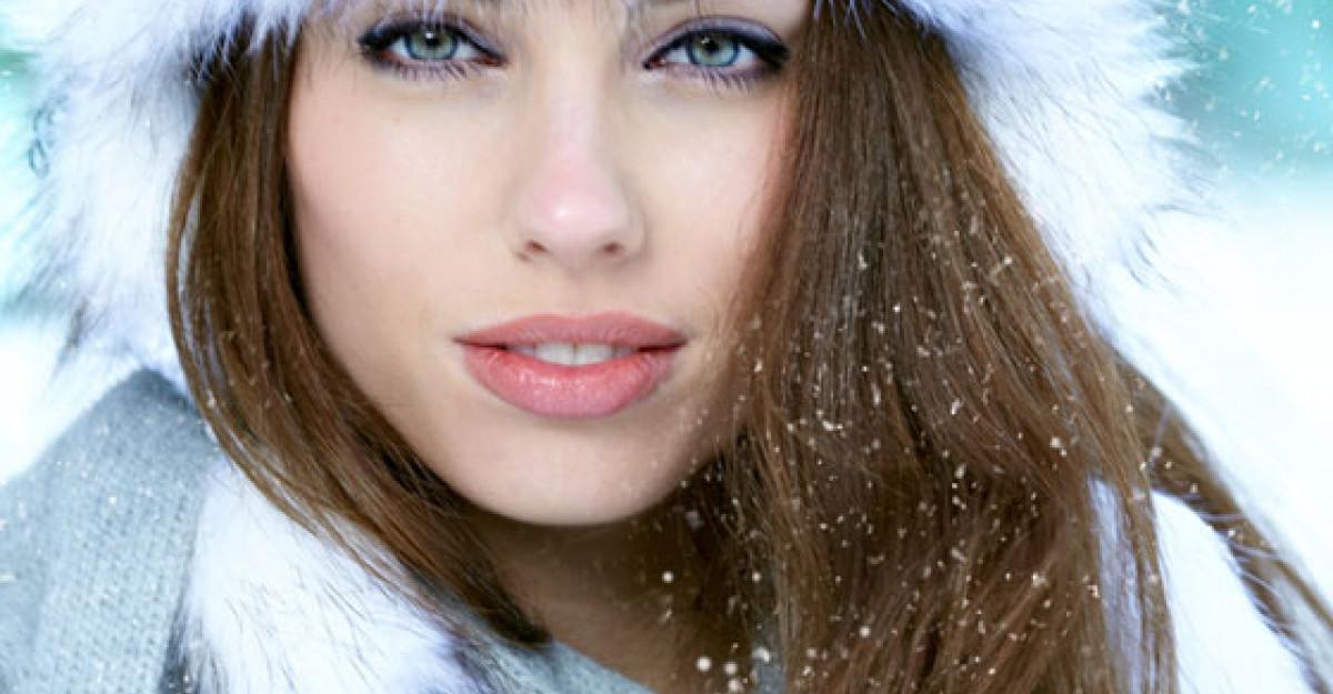 Minciuni si adevaruri despre iarna si sanatate