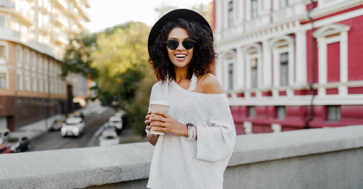 Cum sa-ti adaptezi cu stil garderoba de iarna la primavara