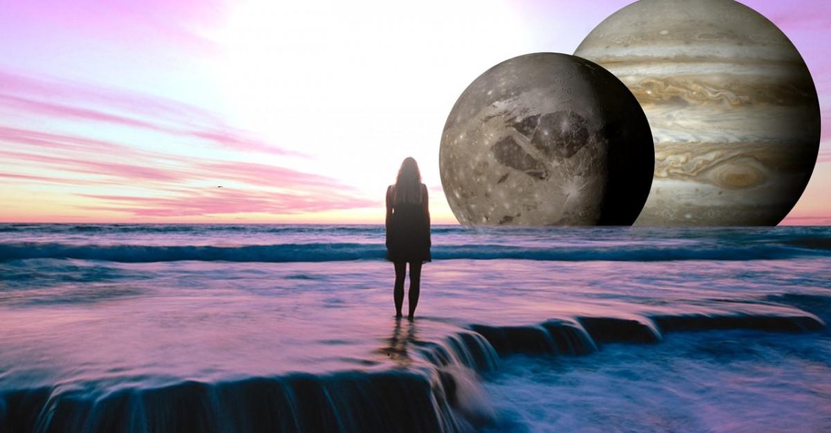 Astrologie: Ce energie transmiti in Univers in functie de zodie?