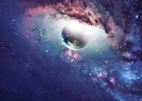 Sapte reguli care guverneaza Universul