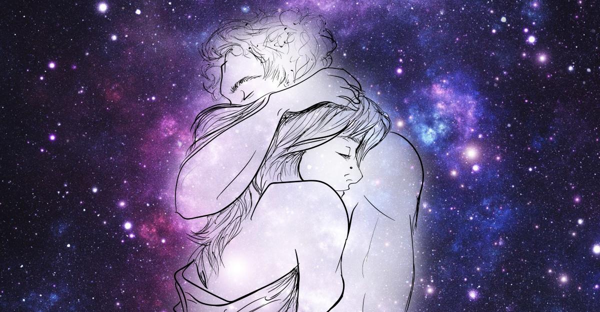 Ce zodie nu ar trebui sa iubesti niciodata in functie de semnul in care te-ai nascut