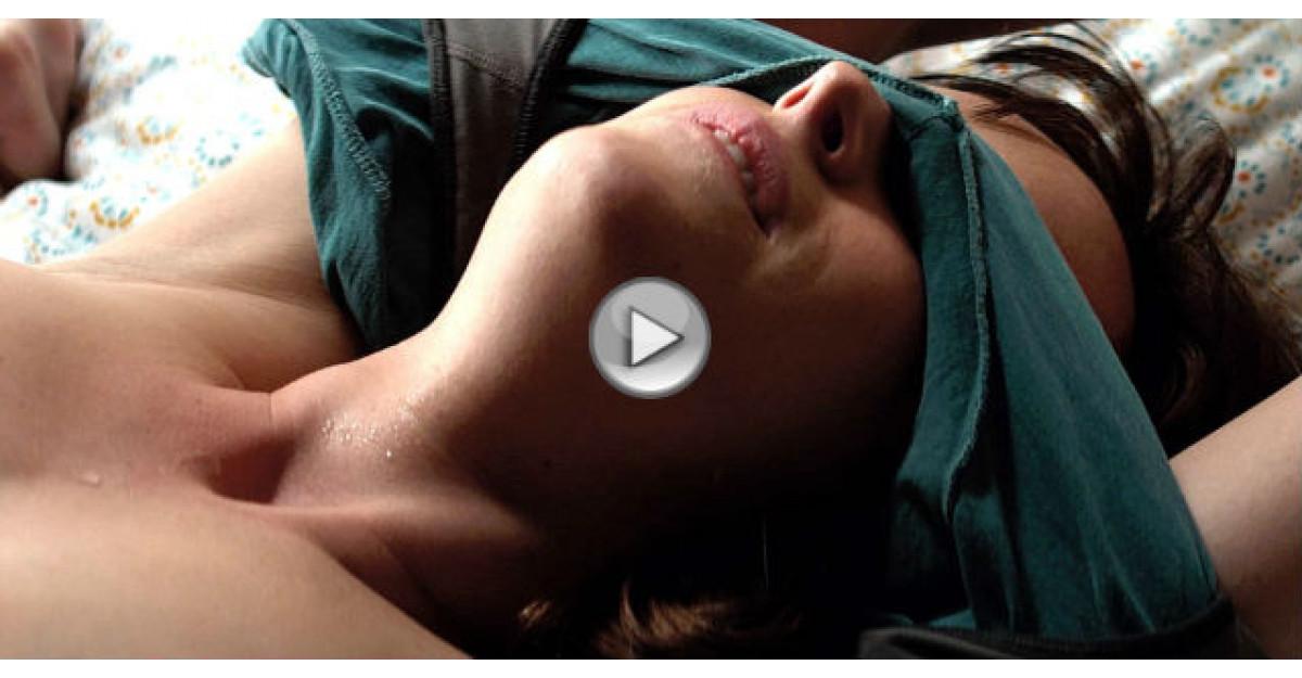 Video: Noul teaser Fifty Shades of Grey este tot ce ti-ai putut dori sa vezi de la un trailer