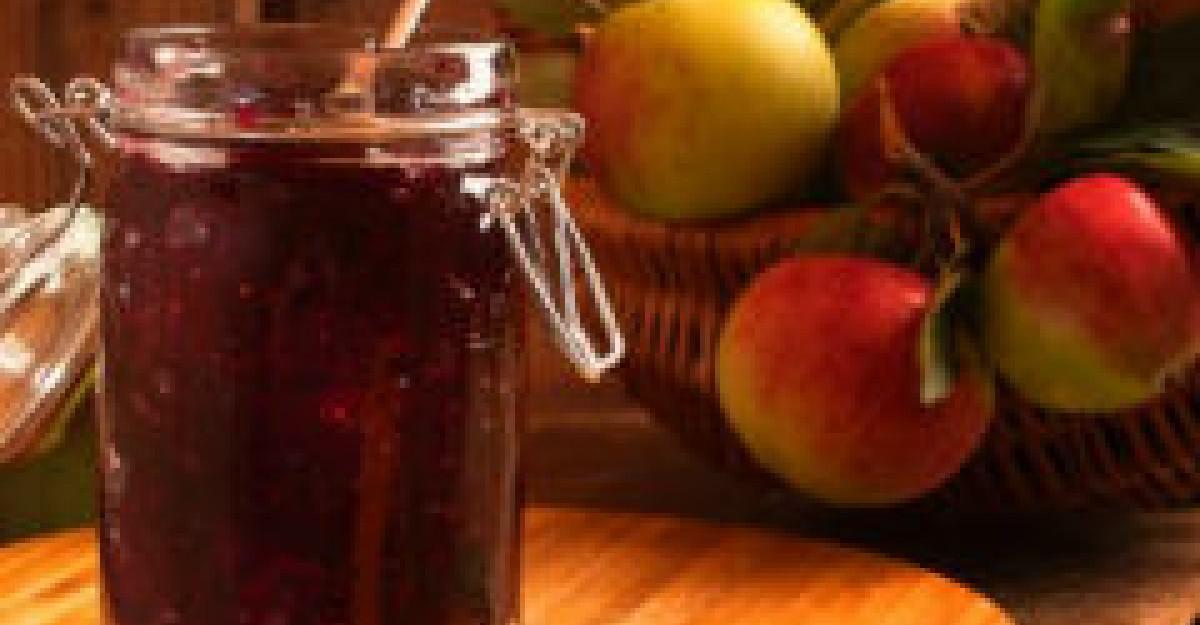 5 Alimente care inving astenia de toamna