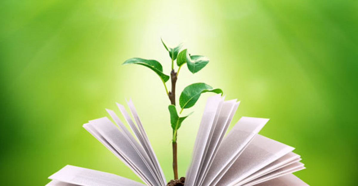 5 Carti cu... efecte MEDICALE pe care merita sa le citesti