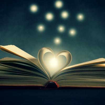 citate despre iubire dragoste Citate de dragoste | Kudika   10 citate despre iubire imposibilă citate despre iubire dragoste