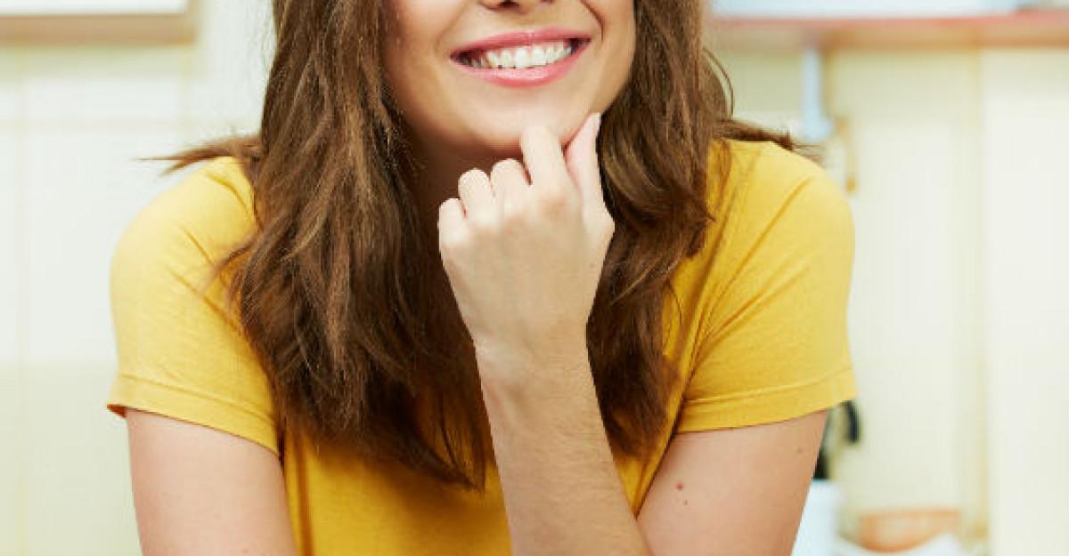 4 lucruri pe care o femeie ar trebui sa le faca pana la 35 de ani