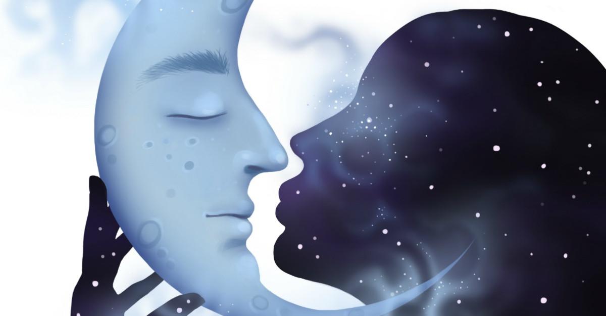 Cele trei zodii norocoase în iubire în a doua jumătate a lunii iunie 2020