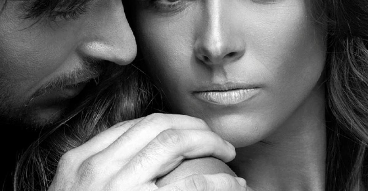 Top 10 diferente universale intre femei si barbati