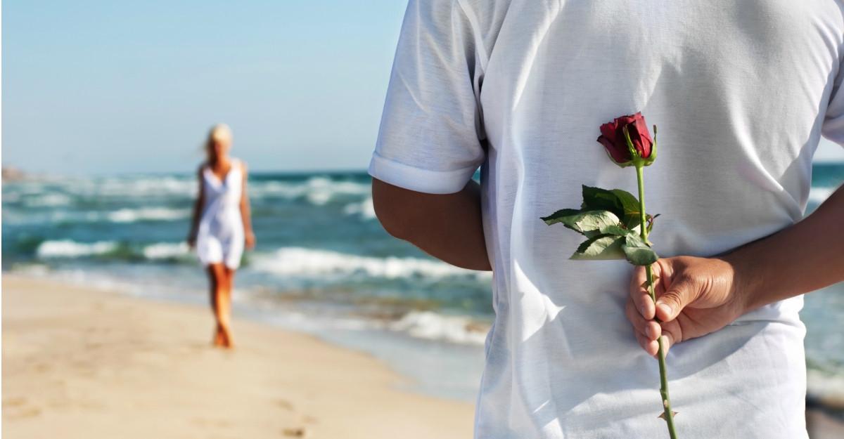 Secretul unei relații de lungă durată