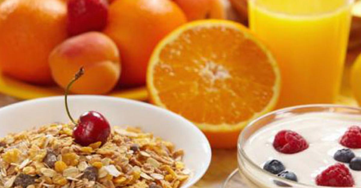 Capcanele alimentelor din comert: Ce se ascunde in spatele produselor