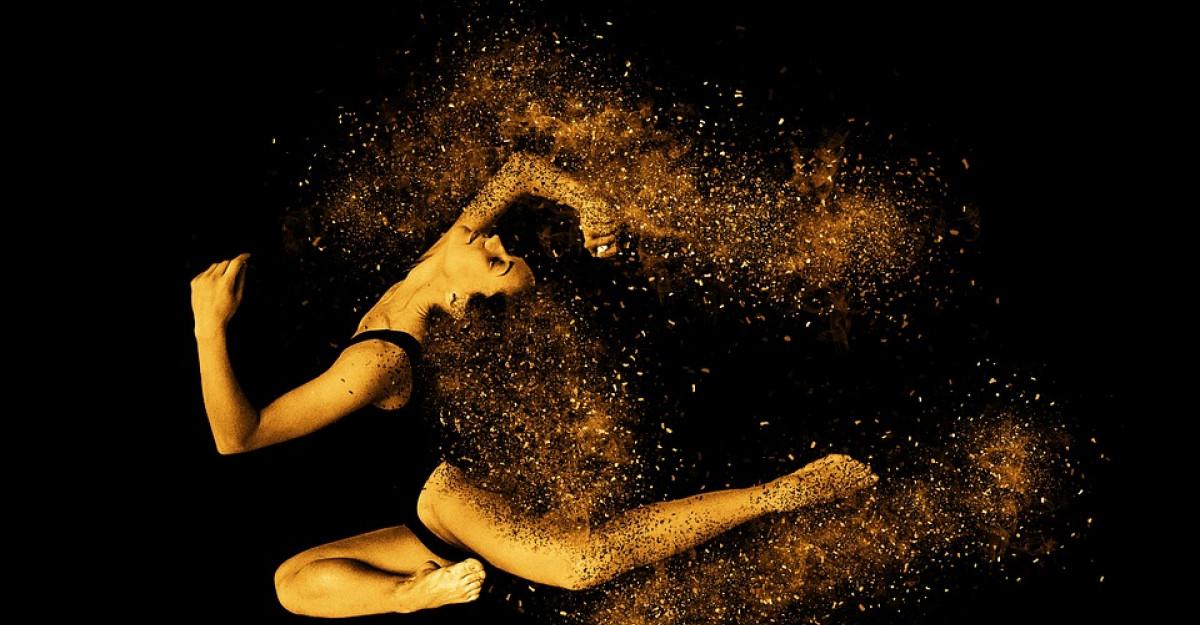 Regim de slabire arabesc - Un corp perfect si miscari seducatoare