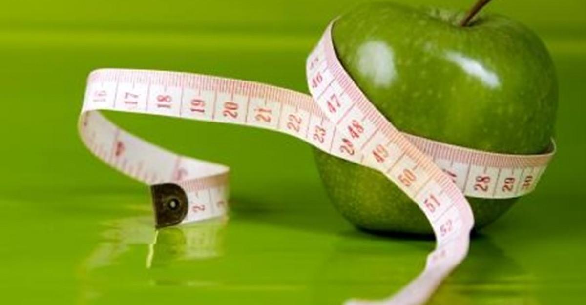 Dieta toamnei: Slabeste 7 kilograme in doua saptamani