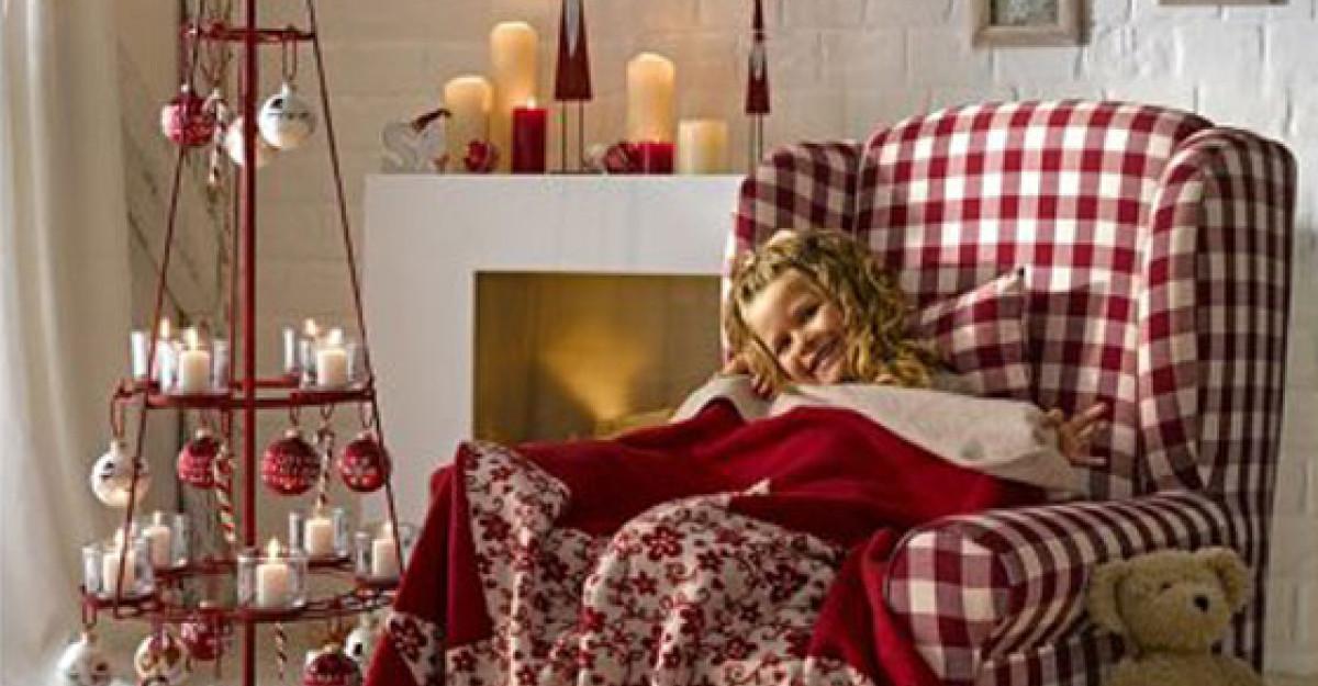 25 de sugestii de cadouri de Craciun