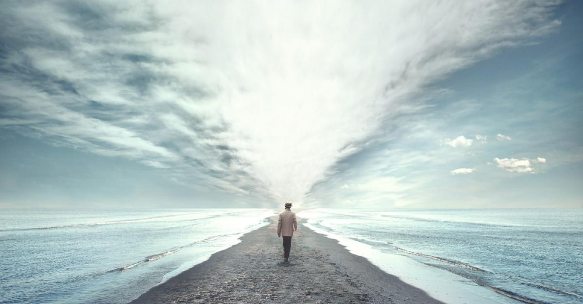 Zece citate despre puterea creatoare a conștiinței