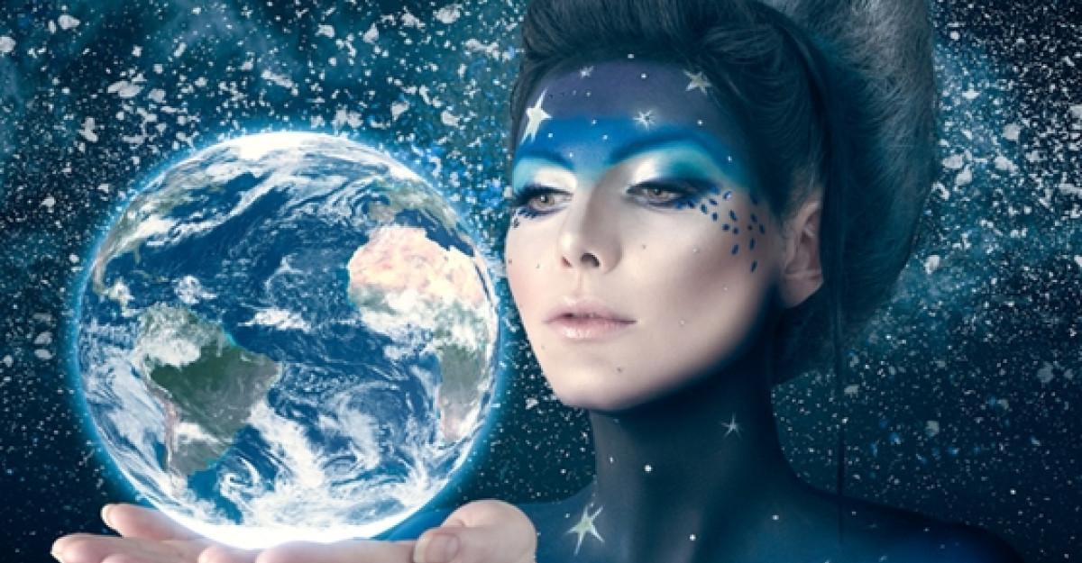 Mercur retrograd in Balanta: Cum iti afecteaza zodia?